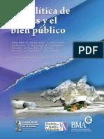 Thomas Babor-Las politicas de drogas y el bien publico..pdf