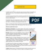 95312950-Arquitectura-Maya.docx