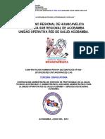5924311 Bases Conv Cas n 003-2015 Red Acobamba 2015 Para Publicar