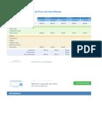 modelo-fluxo-de-caixa-mensal-contaazul-r.xlsx