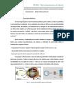 En 2806-2016 - Experimento-1 - Parte 1 de 1 - Analise Microestrutural-ok
