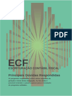 eBook ECF 2016