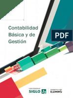 Contabilidad B-sica y Gesti-n - Ejercitaci-n de Preparaci-n Parcial 2