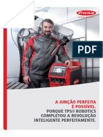 Leaflet Tpsi Robotics PB Low(1)