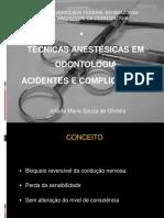 230611753-Tecnicas-Anestesicas-Em-Odontologia.pdf