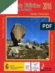 2016 CENEAM Excursiones-didacticas