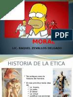 1°  ETICA - HISTORIA (1)