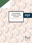 gastronomía maya.pdf