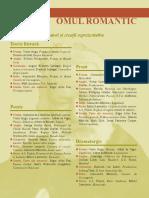 interior_literatura_universala_2015_final.pdf