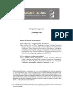 casas_1994_pragmatica_poesia.pdf