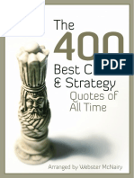 The-400-BEST-Chess-Strategy-Quotes-of-All-Time.pdf