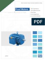 Explosionproof Motors.pdf