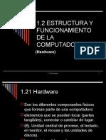 hardware1.ppt