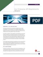 Axway Primer Understanding-Enterprise-Apis en.pd