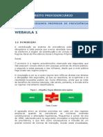 CONTEÚDO 01