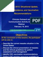 2_19_15_measles_final.pdf