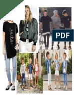 Imagenes de Ventas de ropa
