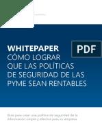 ESET-whitepaper