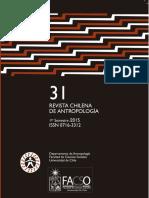 Hacia_una_Arqueologia_Dialectica_Tantalean.pdf
