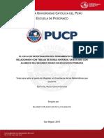 OCHOA_QUIJADA_EDITH_EL_CICLO.pdf