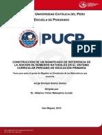 QUIROZ_QUIROZ_JORGE_CONSTRUCCION_SIGNIFICADO.pdf