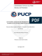 RONDAN_TROCONES_GLADYS_POLIEDROS.pdf