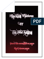 Hijacking Windows Pdf