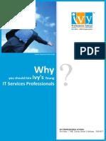 it-security.pdf
