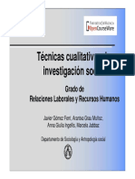 tema_9_grupo_discusion.pdf