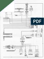 3771-2.PDF Cabelado Nissan Liberty