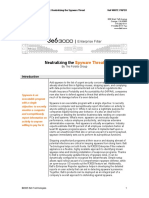 Neutralizing the Spyware Threat.pdf