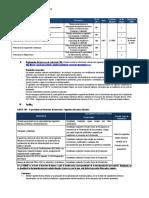 CAS381.pdf