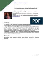 ponencia_congreso_salud_publica.pdf
