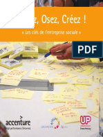 Guidebook Entreprenariat.pdf