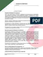 Operacion segura de calderas.pdf