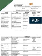 Plan de Evaluación 1-2016 (Admon.de La Produc.) (1)