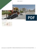 Arequipa15 - Google Maps
