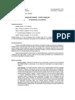 Tema Proiectare Specializata Urb An5 2016_2017