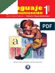 1silabario-130727232401-phpapp02.pdf