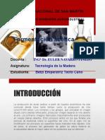 fermentación acetica.pptx