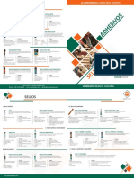 sellos-adhesivos-cave.pdf