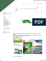 CyberTonTon.pdf