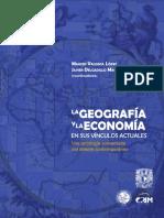 Geo_Economia.pdf
