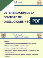 3L Densidad(Definitiva26jul2016)[1]