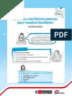 com_u2_3g_sesion20.pdf