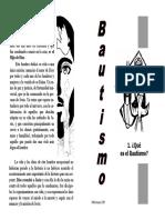Bautismo1.pdf
