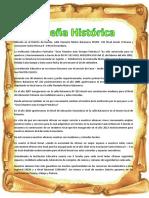 1909_57dfc2876f0a4.pdf