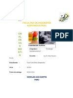fermentacion acetica- agro 2.docx