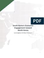 joint_us-korea_2016_-_sk_econ_engagment.pdf