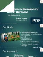 Performance Management Design Workshop (2)